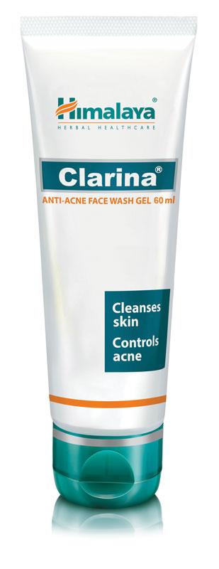 25_clarina_anti-acne-face-wash_gel_v3