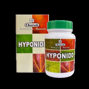 Хипонид