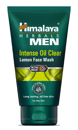 lemon-face-wash