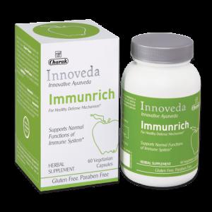 IMMUNRICH-4